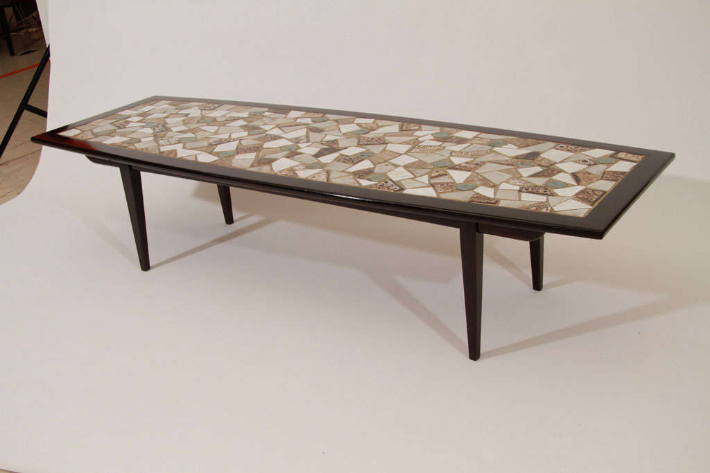 Top Coffee Table Set Tile Coffee Table Simple Slate Tables Ashley
