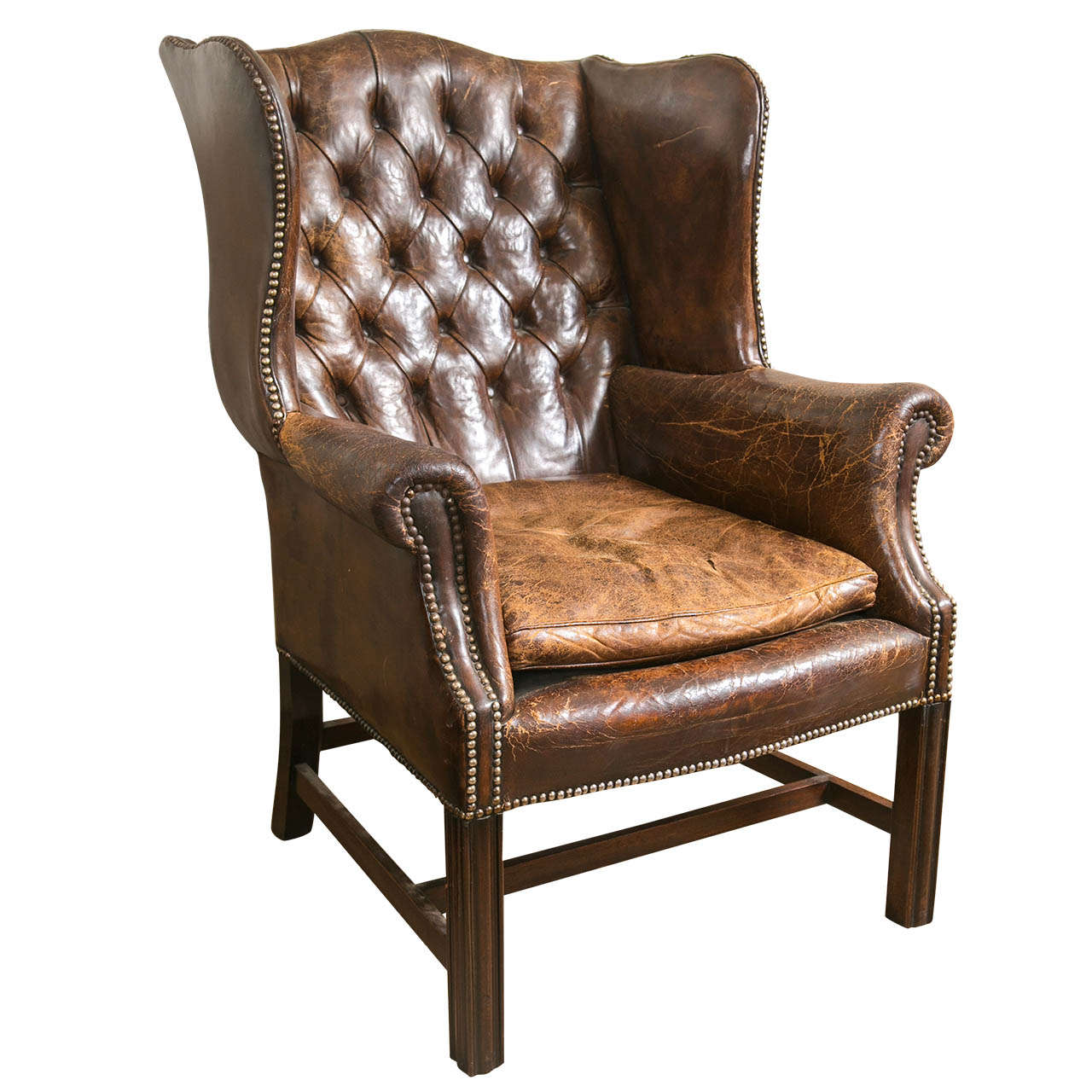 Wing Chairs For Sale Design Ideas Furniture Highback