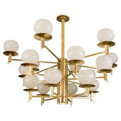 Vintage Chandelier at cost price.