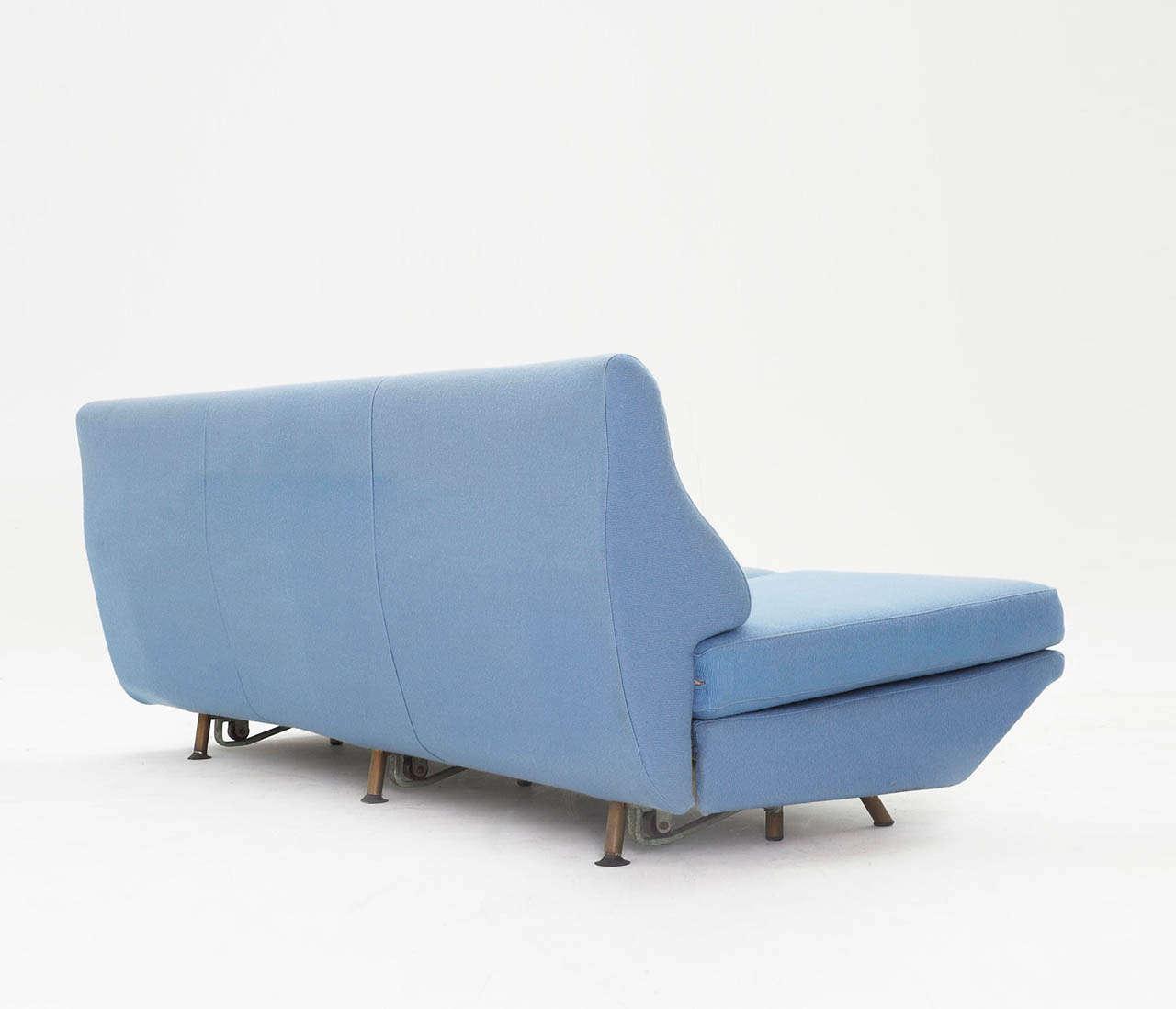 Chaise Longue O Sofa on pillow sofa, chair sofa, table sofa, bedroom sofa, couch sofa, mattress sofa, bench sofa, storage sofa, lounge sofa, fabric sofa, bookcase sofa, cushions sofa, futon sofa, art sofa, ottoman sofa, divan sofa, settee sofa, glider sofa, beds sofa, recliner sofa,