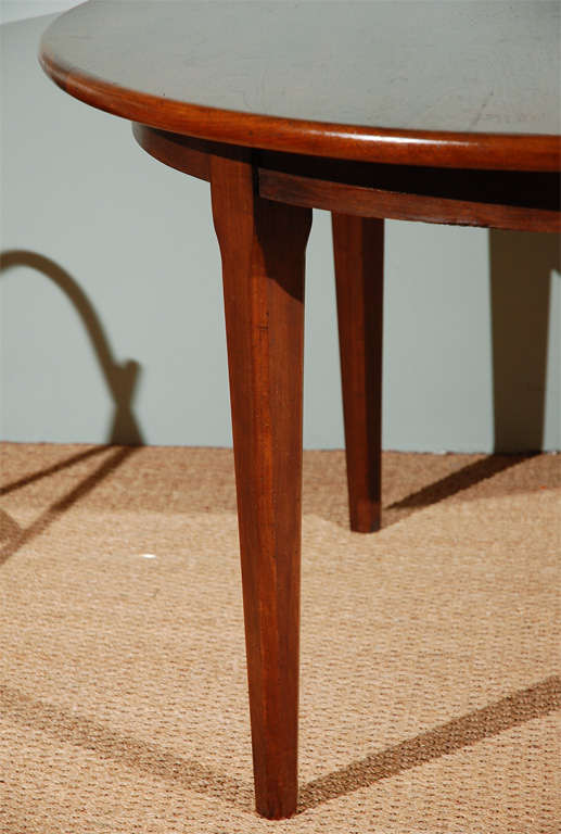 Dining Table San Francisco Dining Table Furniture