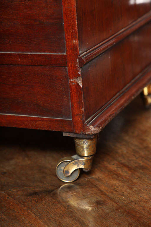 19th Century Book Stand For Sale 5