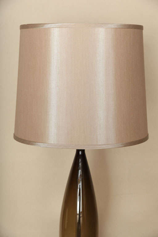 equipoise lamp