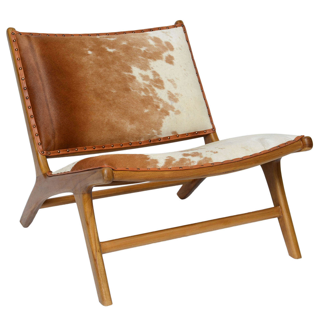 "Teak Chair the ""hampton chair"" handmade teak chair at 1stdibs"