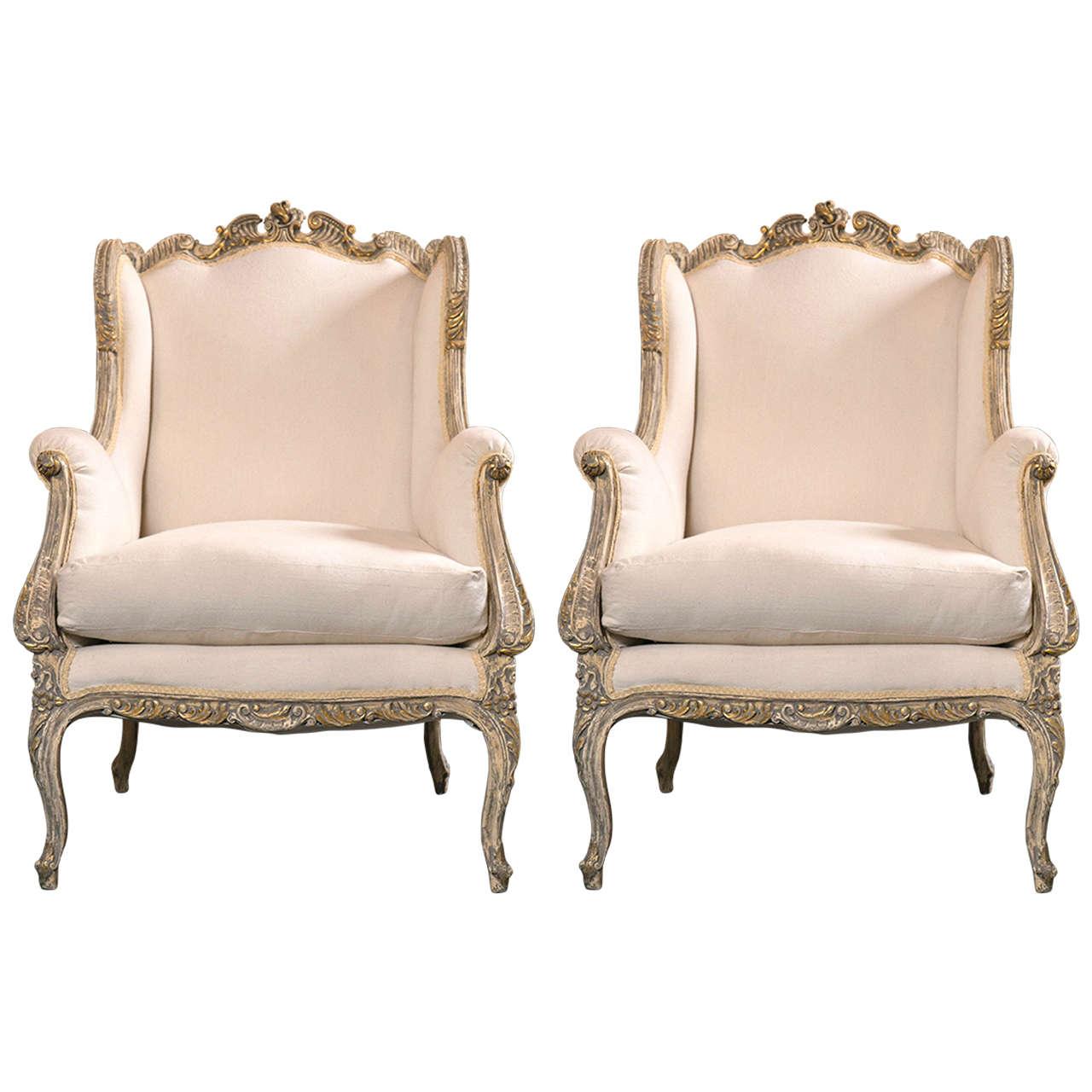 Pinterest Distressed Furniture