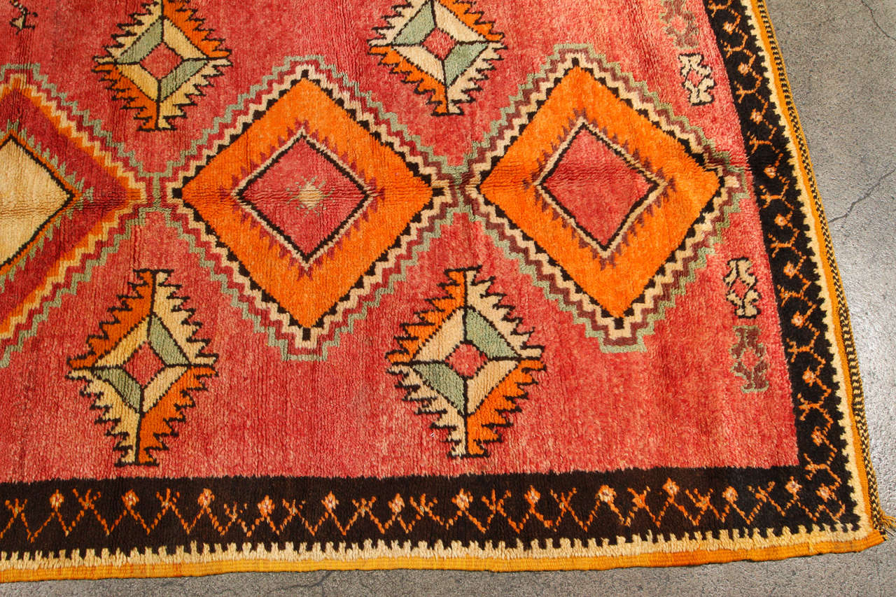 rugs rug tribal classics imperial area home carpet