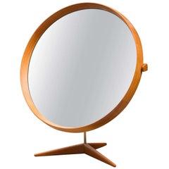 Luxus Mirror