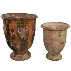 Anduze Vase