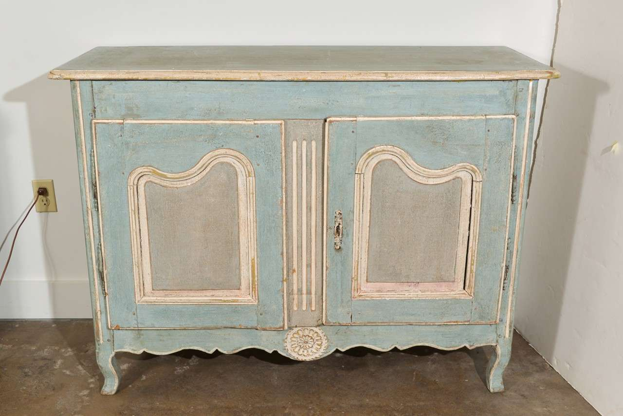 18th c provencal buffet at 1stdibs for 18th key of the door