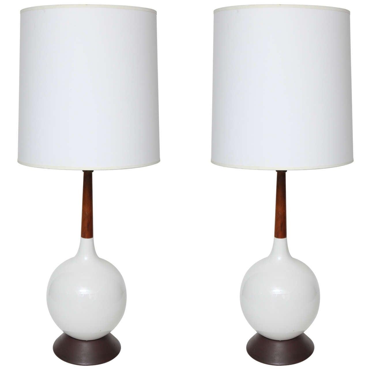 jpg. Black Bedroom Furniture Sets. Home Design Ideas