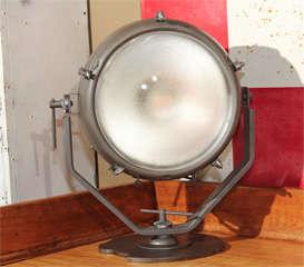 Industrial GE Spotlight image 2