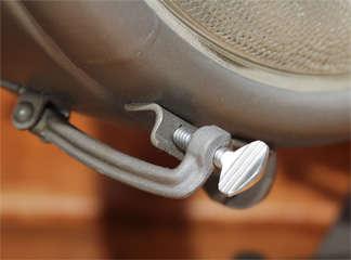 Industrial GE Spotlight image 9