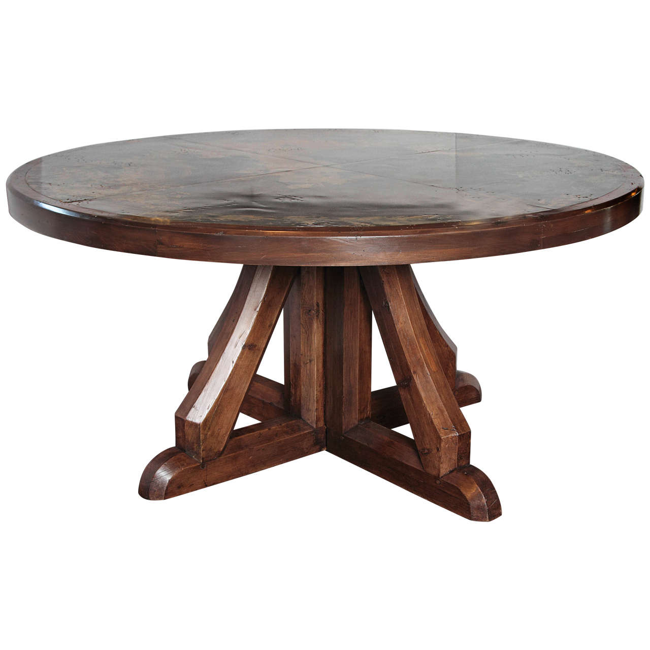 Irving Blvd Furniture Furniture Table Styles