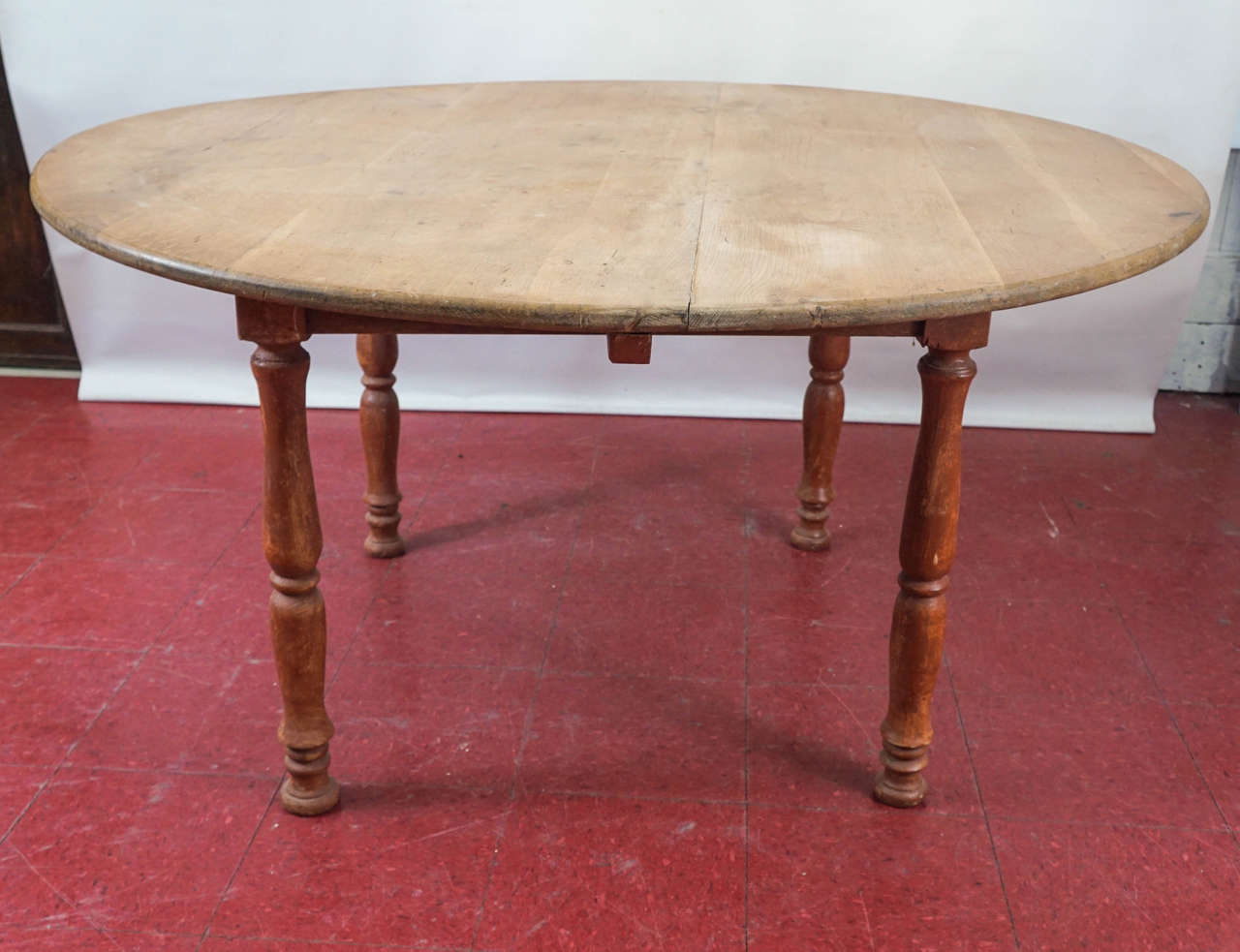 round country kitchen tables antique country dining table at 1stdibs 4887