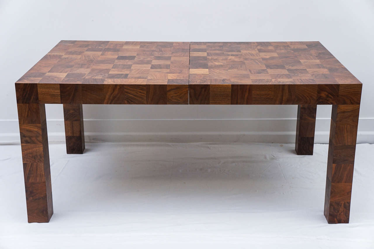 This Is A Favorite Of Mine As Far Mid Century Dining Table Go Its