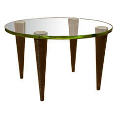 Gilbert Rohde Paldao Table for Herman Miller