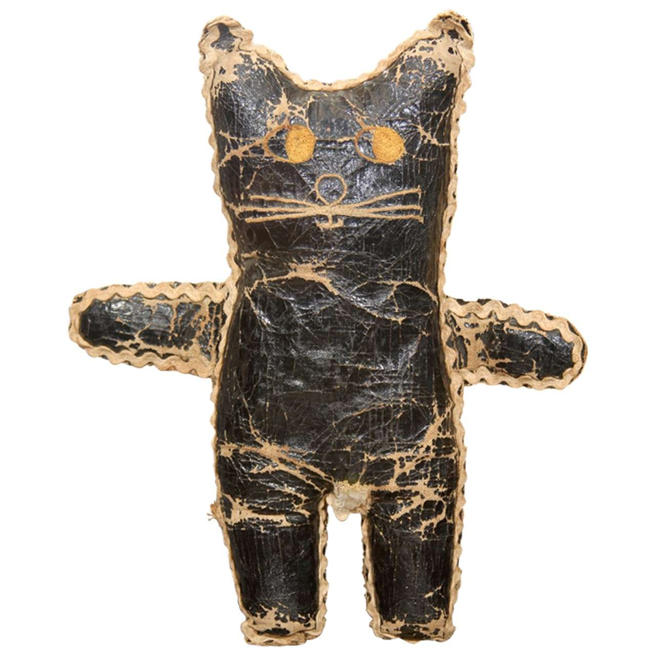 Freaky Furniture: Freaky Little Kitty At 1stdibs