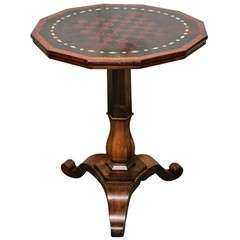 American Game Table