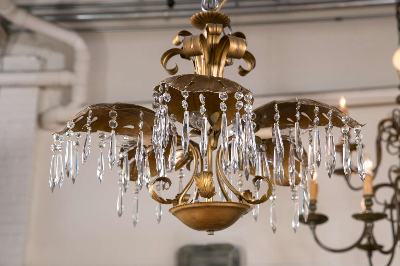 vine country products craftsman wine trebbiano grapevine shop official site chandelier old lov