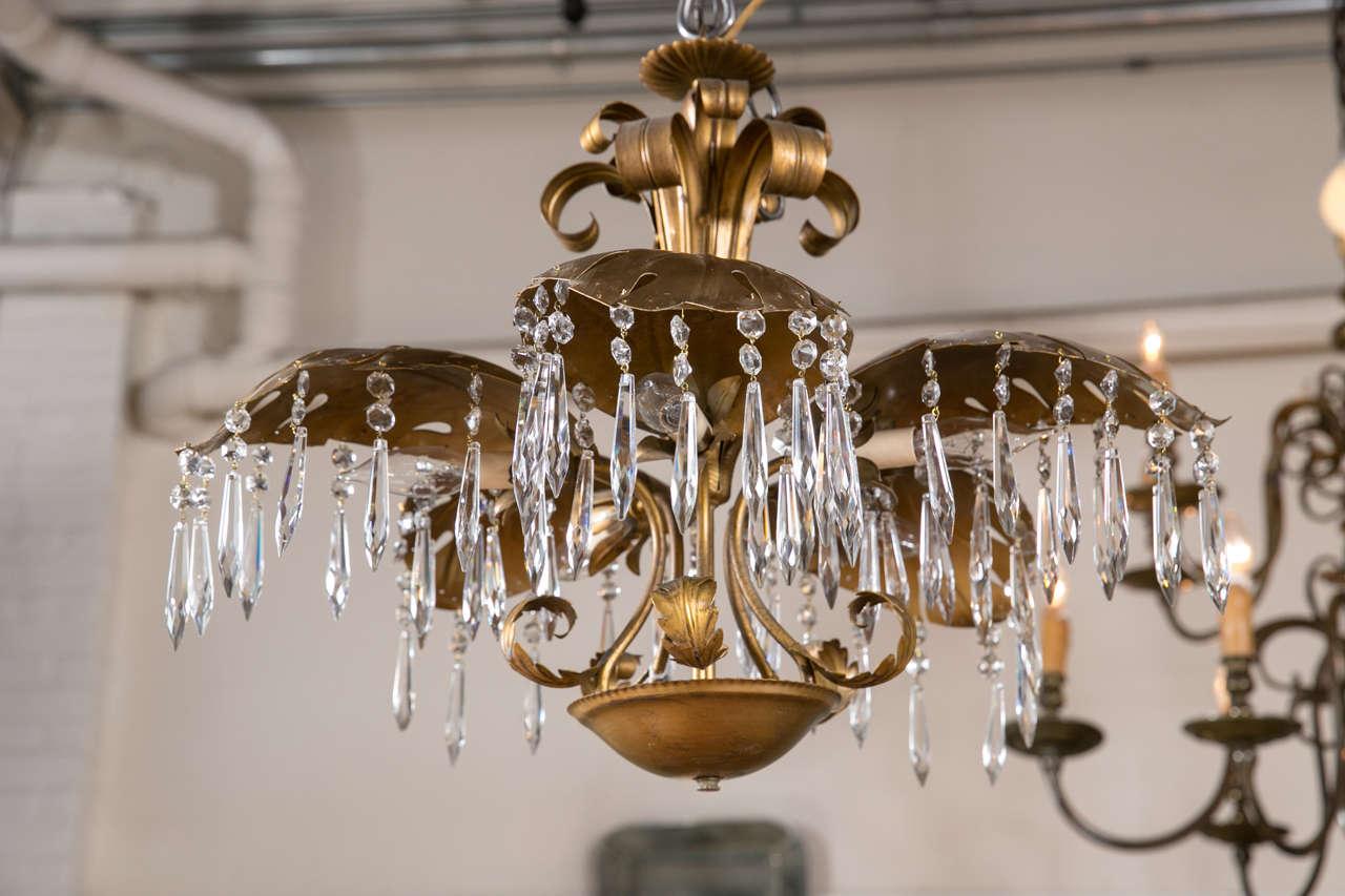 chandelier plans distressed outdoor home design vine bubbles wood sphere gray nice indoor orb glass aidan