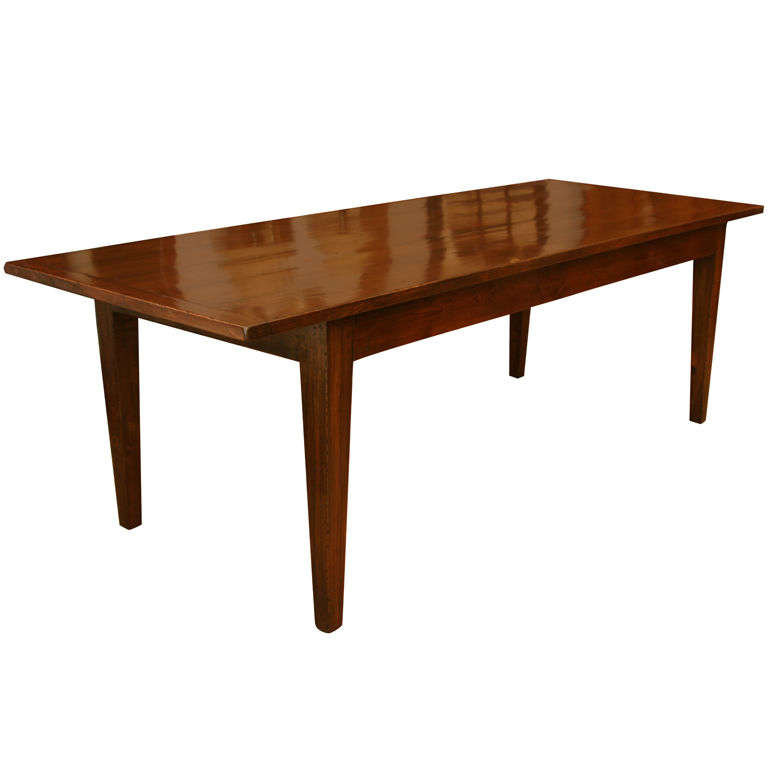 for 10ft dining room table