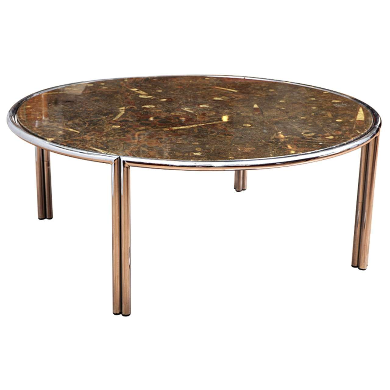 unique nautilus cocktail table for sale at 1stdibs