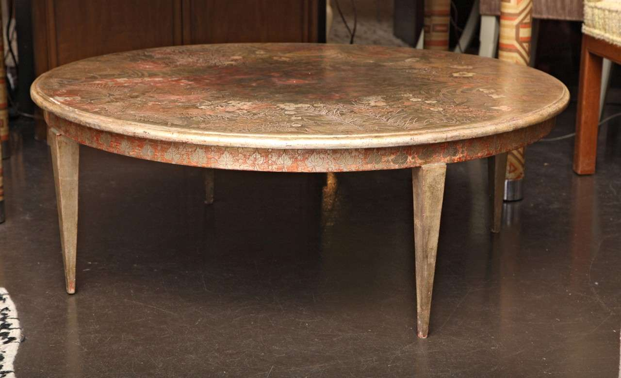 Max Kuehne (1880-1968)
