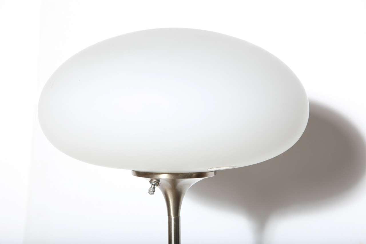 of laurel company brushed nickel floor lamps is no longer available. Black Bedroom Furniture Sets. Home Design Ideas