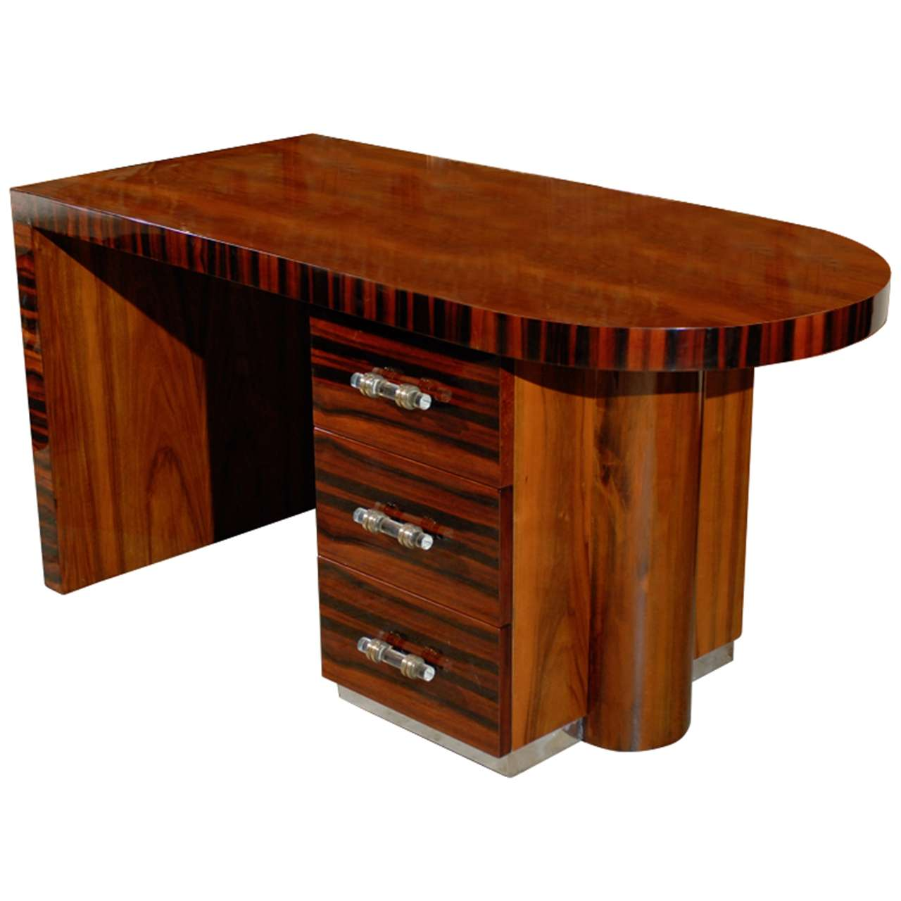 Art Desk With Storage Www Imgkid Com The Image Kid Has It