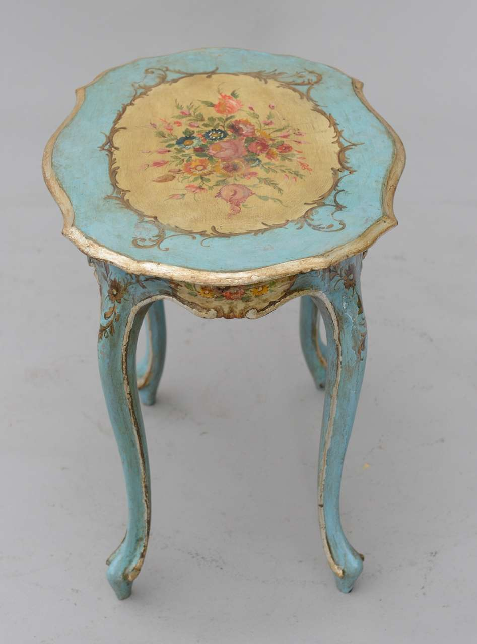 Hand Painted Venetian Accent Table At 1stdibs. Peterborough Kitchen Cabinets. Kitchen Under Cabinet Lighting Uk. Green Cabinets In Kitchen. Wood Degreaser Kitchen Cabinets. Kitchen Cabinets Wilmington Nc. Tips For Painting Kitchen Cabinets. Dark Espresso Kitchen Cabinets. Kitchen China Cabinet Hutch