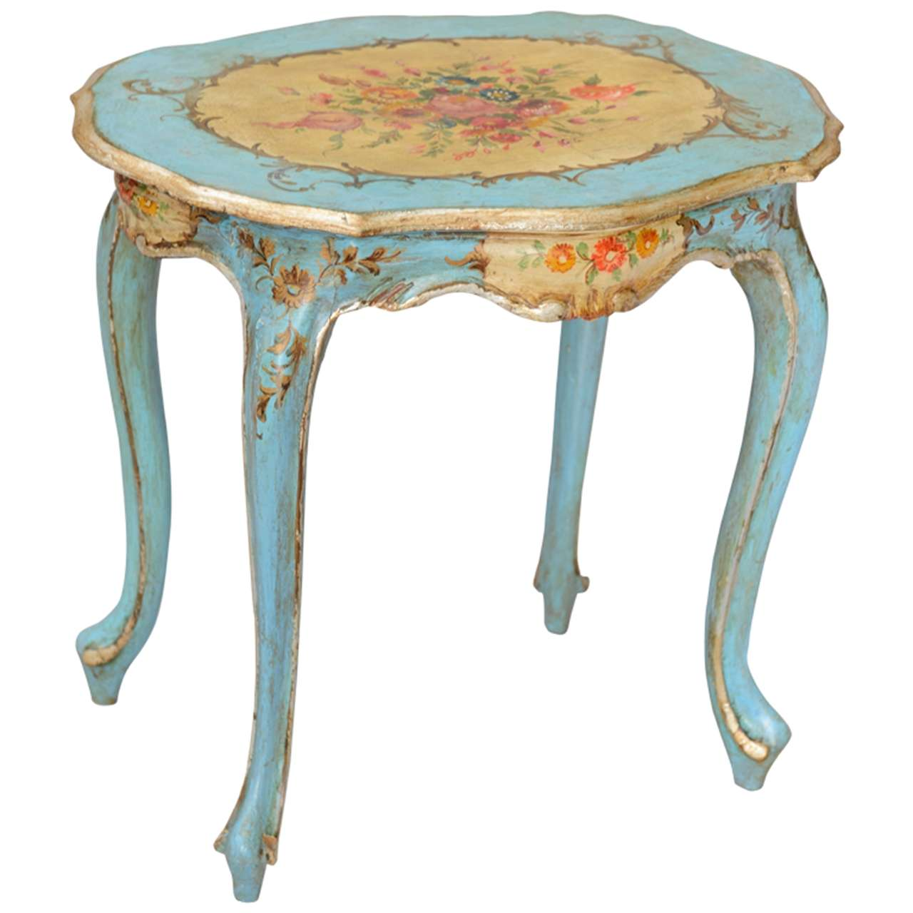 Hand Painted Venetian Accent Table At 1stdibs. White Paint Kitchen Cabinets. Wide Kitchen Cabinets. Kitchen Hanging Cabinet Design Pictures. Kitchen Cabinets From Lowes. Kitchen Cabinets Wall Mounted. How To Fix Kitchen Cabinet Doors. Kitchen Drawers Instead Of Cabinets. Repaint Kitchen Cabinet