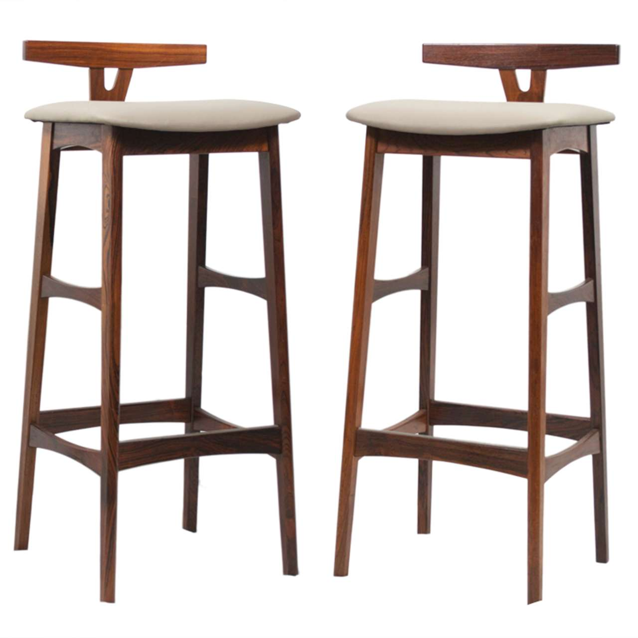 Inspirational Bar Stools San Francisco