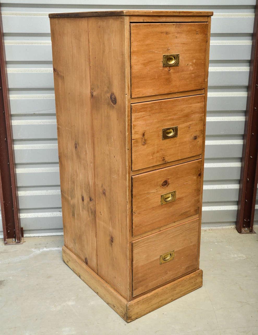 Antique Pine Filing Cabinet Furniture - Antique Pine Filing Cabinet - Best  2000+ Antique Decor - Antique Pine Filing Cabinet Antique Furniture