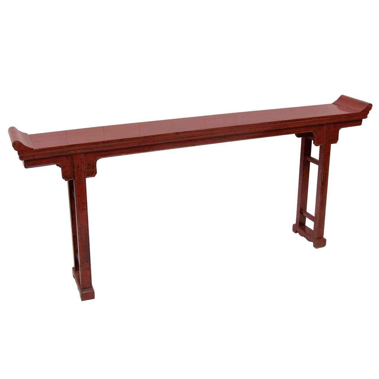 for Table th onclick