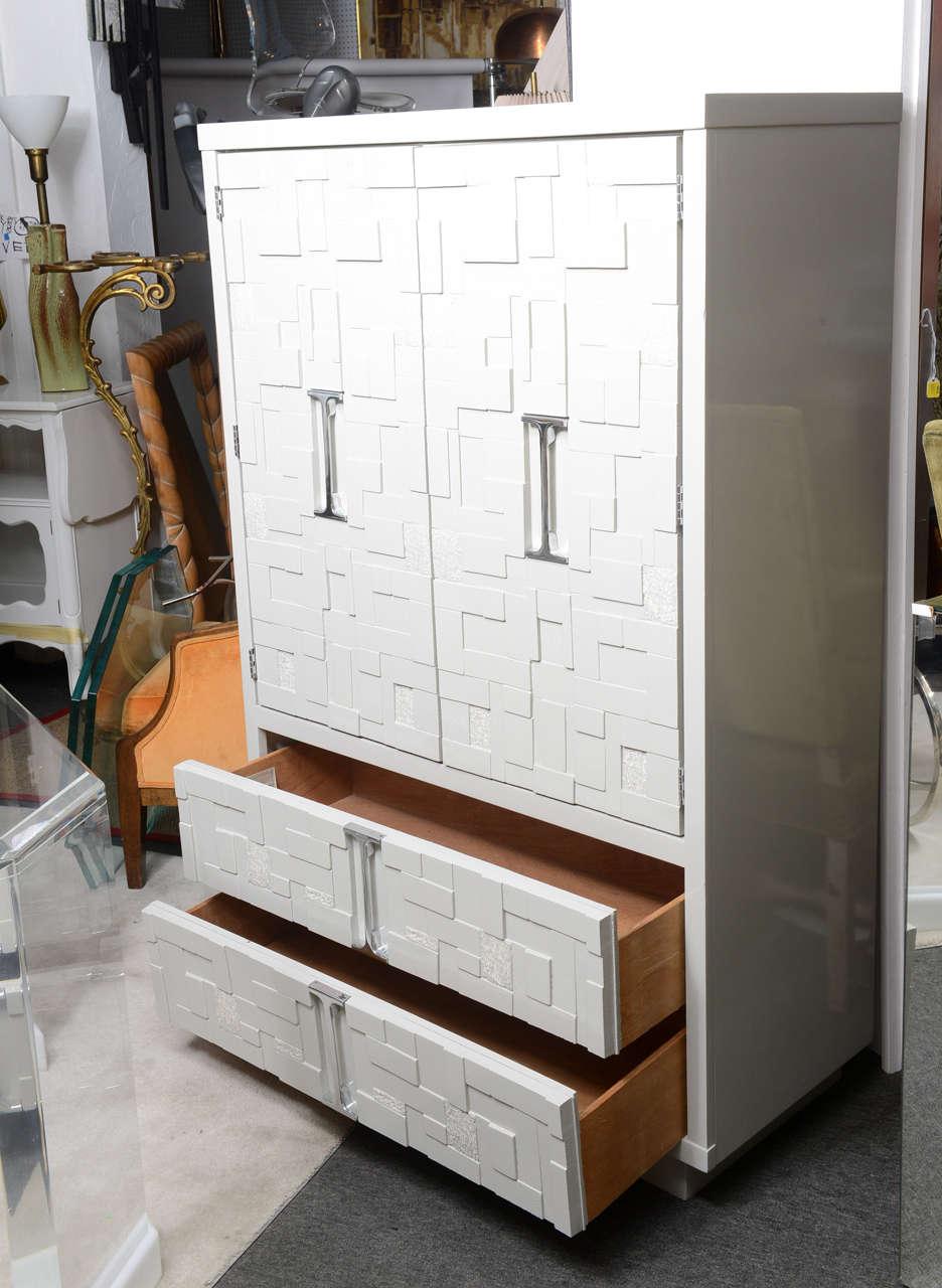 1970s burlington house dresser chester drawers at 1stdibs
