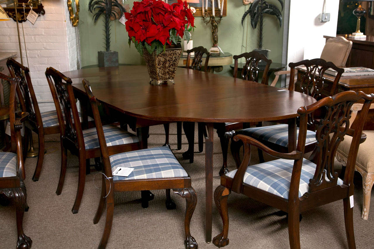 best place to buy dining chairs images buy dining room