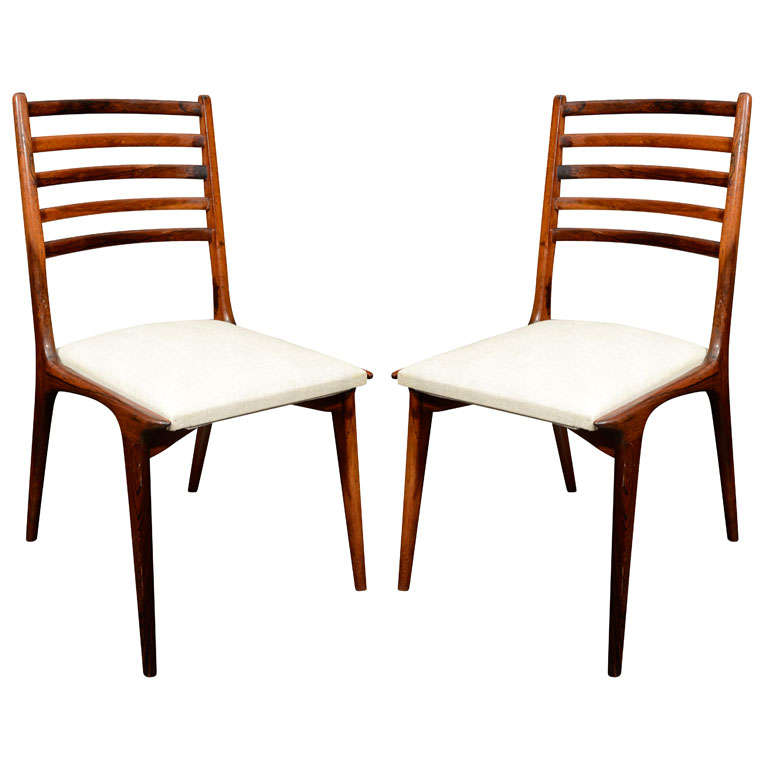 Vintage 1960 s Chairs at 1stdibs