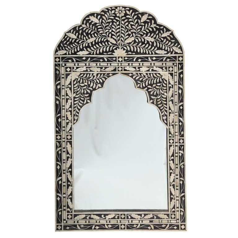 Mirror Wall Decor Pinterest