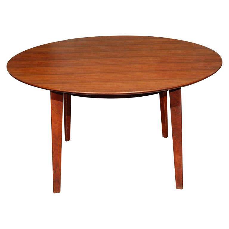 Dunbar dining table