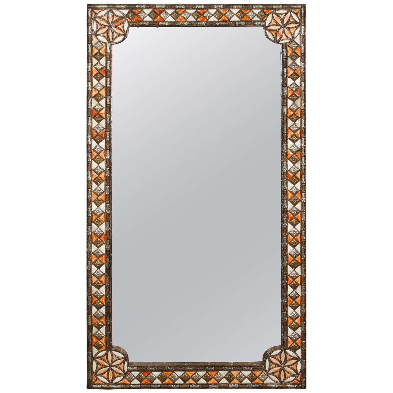 for Elegant mirrors