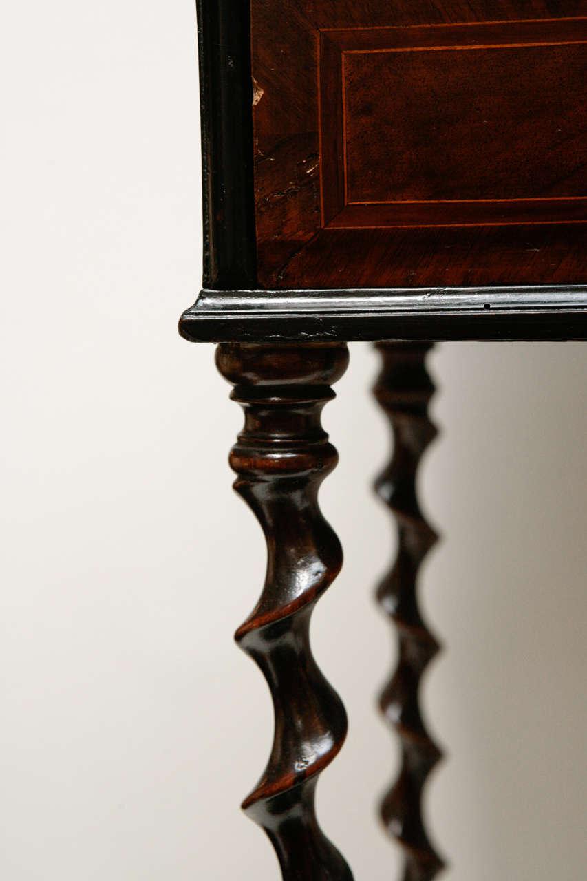 19th Century Italian Cabinet For Sale 1