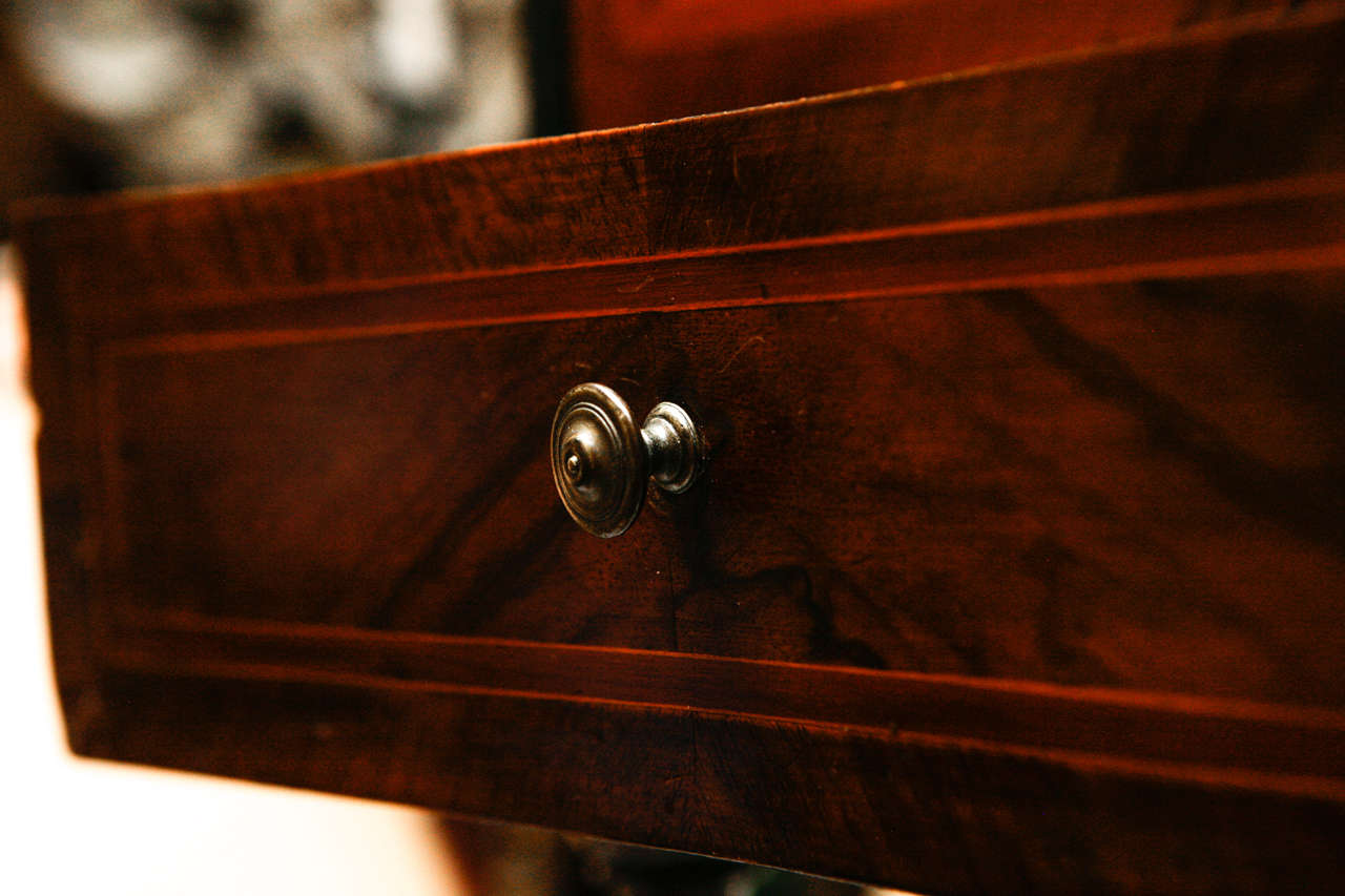 19th Century Italian Cabinet For Sale 4