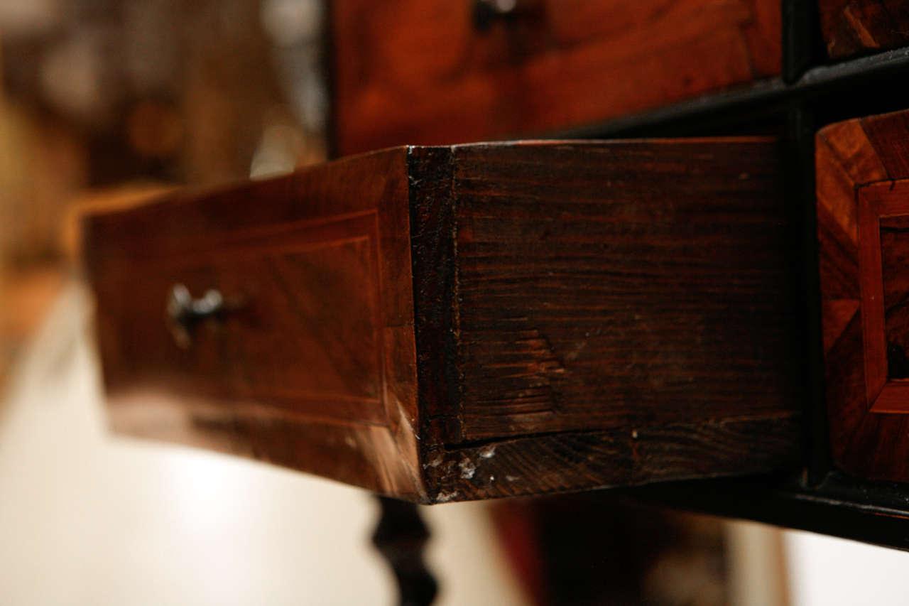 19th Century Italian Cabinet For Sale 5