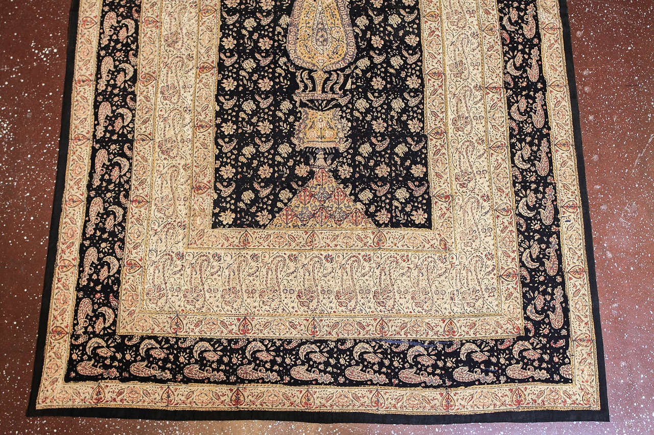 Persian Carpets Market Comfy Home Design