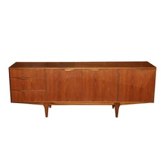 sideboard / credenza by McIntosh & Co