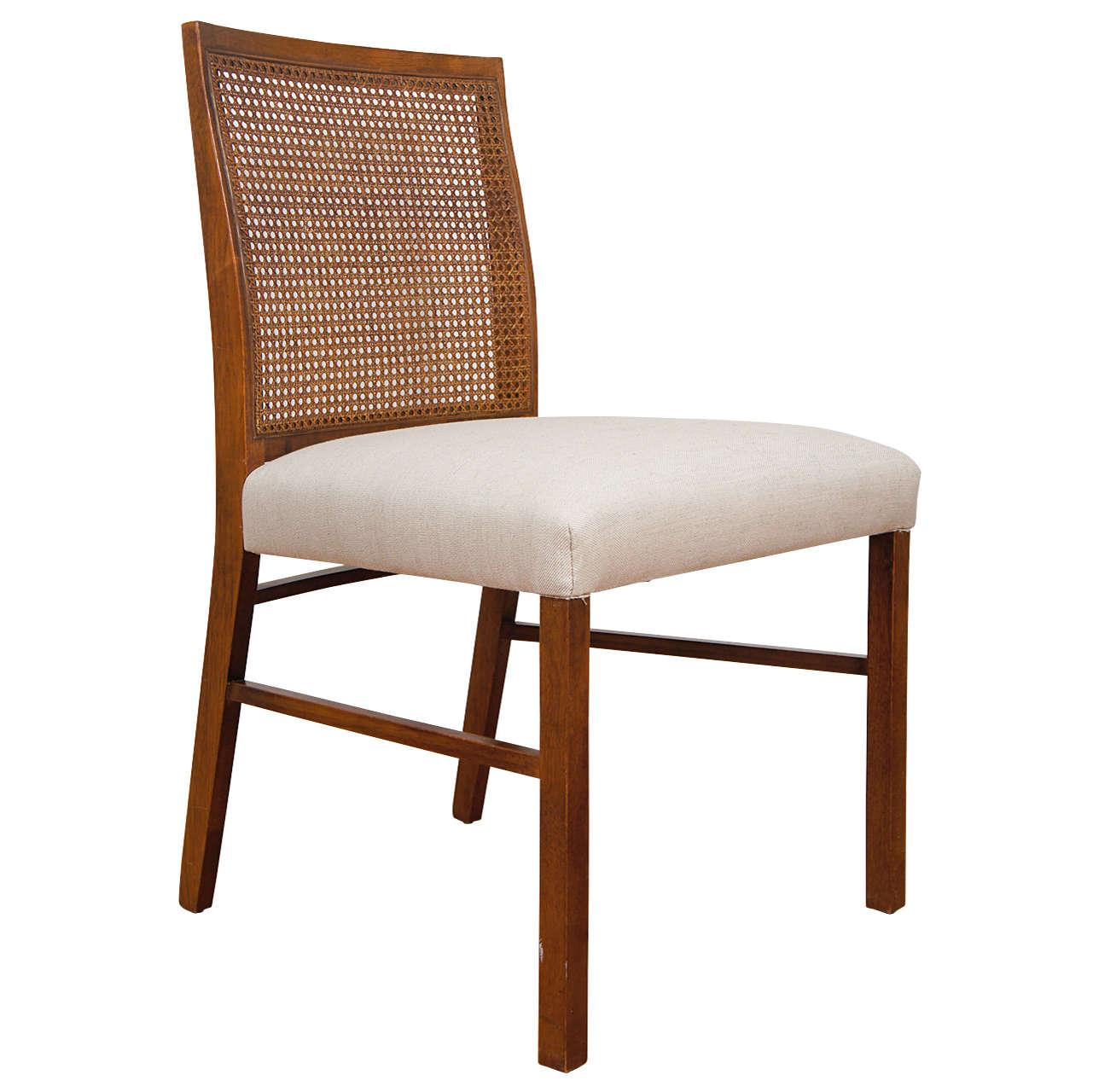 Bernhardt Antique Furniture Images