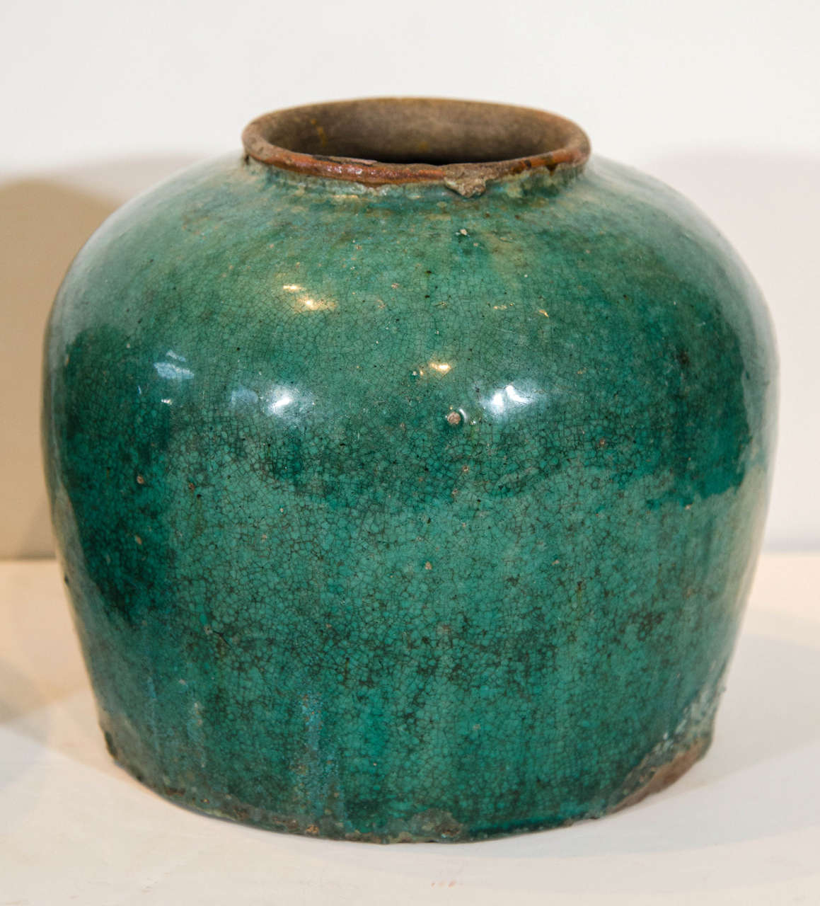 Antique Chinese Ginger Jars For Sale At 1stdibs