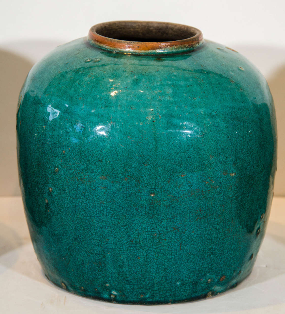 antique chinese ginger jars for sale at 1stdibs. Black Bedroom Furniture Sets. Home Design Ideas