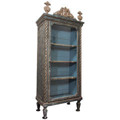Louis Xiv Armoire At 1stdibs