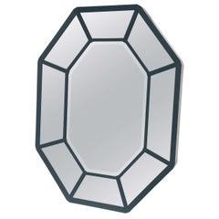 Karl Springer Optic Mirror